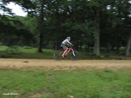IMG_3668 mountainbike