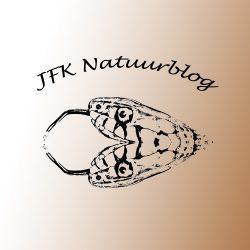 JFK Natuurblog
